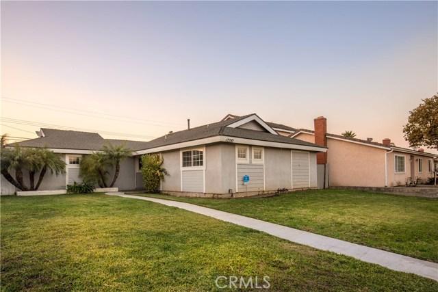 17381 Newland Street, Huntington Beach, CA 92647
