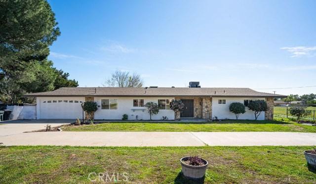 18161 Pine Avenue, Fontana, CA 92335