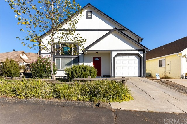 5377 Lancaster Rd, Lakeport, CA 95453 Photo