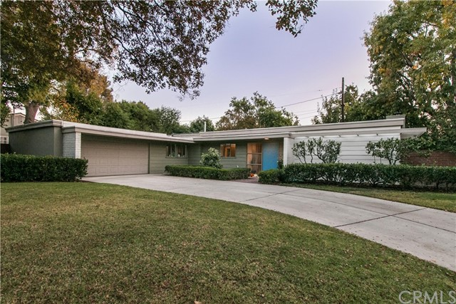 558 Baughman Avenue, Claremont, CA 91711