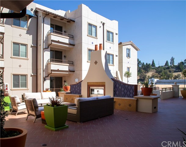 Photo of 627 Deep Valley #206, Rolling Hills Estates, CA 90274