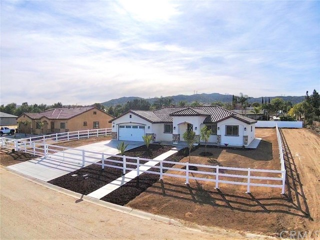 31515 Sunset Avenue, Nuevo/Lakeview, CA 92567