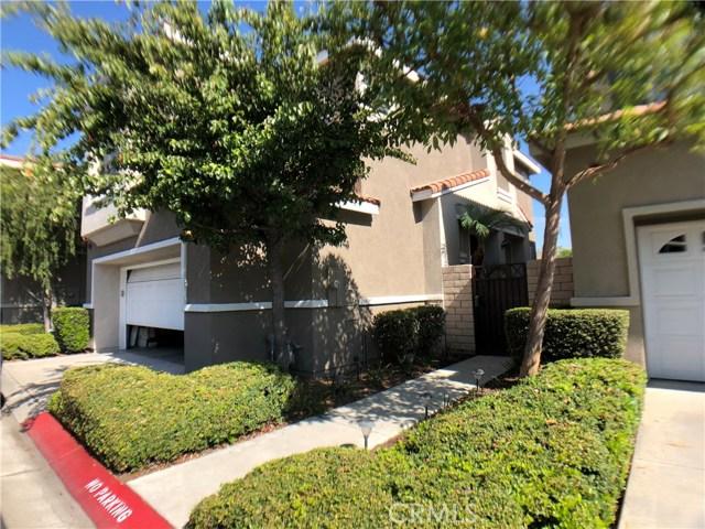 1573 E Cameron Way, Placentia, CA 92870