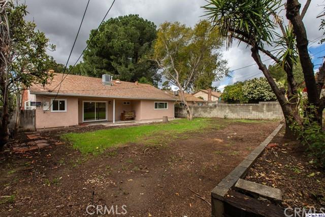 11656 Kismet Av, Lakeview Terrace, CA 91342 Photo 28