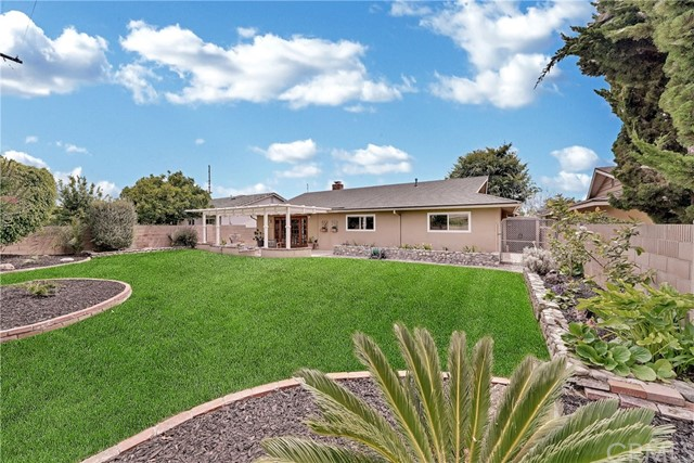 26. 18549 Lime Circle Fountain Valley, CA 92708