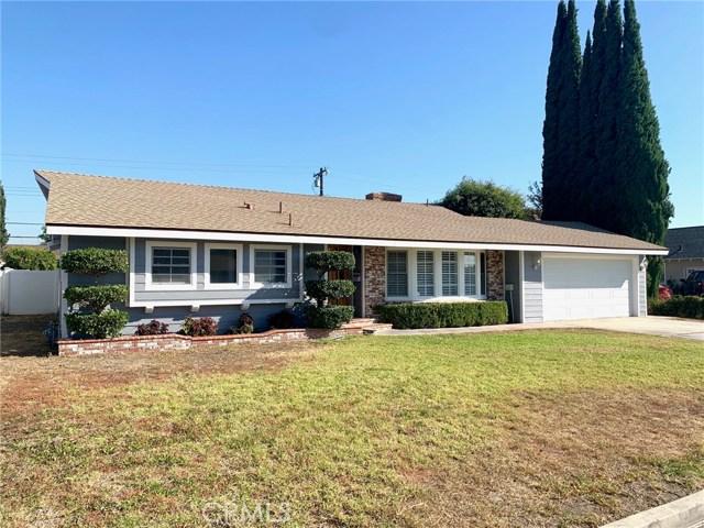 12092 Nieta Drive, Garden Grove, CA 92840