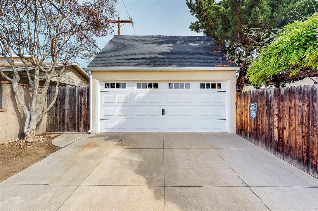 983 Del Rey Av, Pasadena, CA 91107 Photo 20