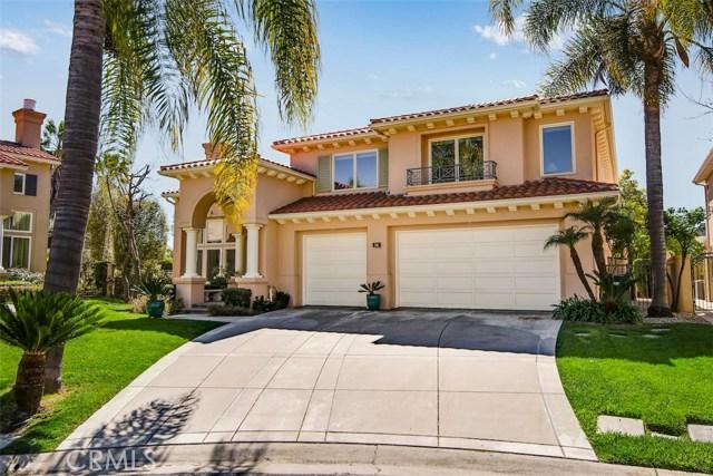 56 Via Porto Grande, Rancho Palos Verdes, CA 90275