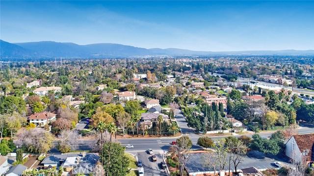 3007 Gainsborough Dr, Pasadena, CA 91107 Photo 44