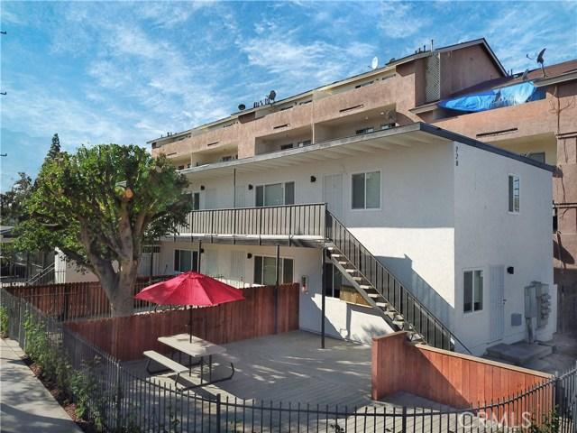 728 E Walnut Street, Santa Ana, CA 92701