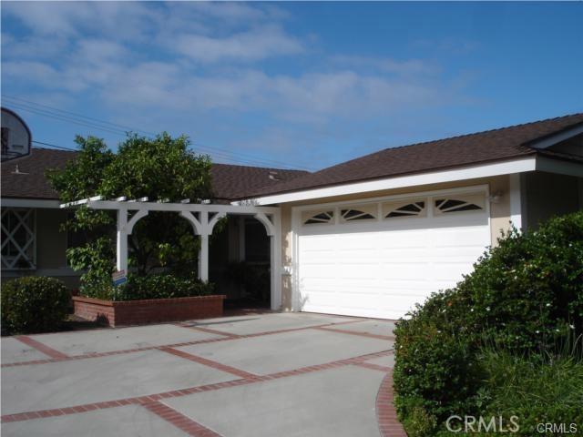 6932 Beechfield Drive, Rancho Palos Verdes, California 90275, 4 Bedrooms Bedrooms, ,2 BathroomsBathrooms,For Rent,Beechfield,IN20118992