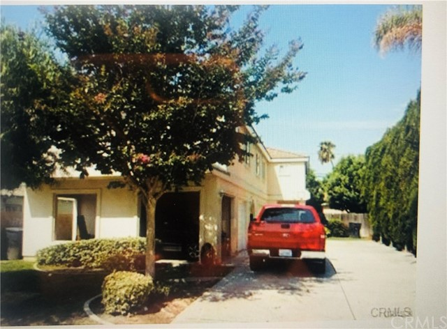 21915 Arline Avenue, Hawaiian Gardens, CA 90716