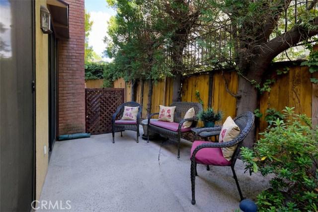 783 S Orange Grove Bl, Pasadena, CA 91105 Photo 21