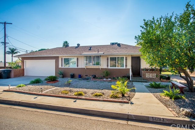 5093 College Avenue, Riverside, CA 92505