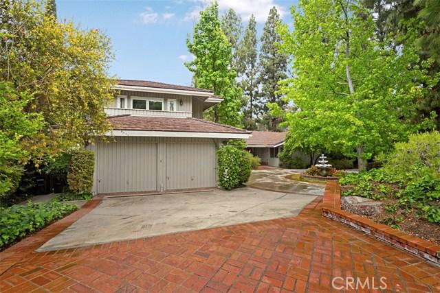 14909 Lodosa Drive, Whittier, CA 90605