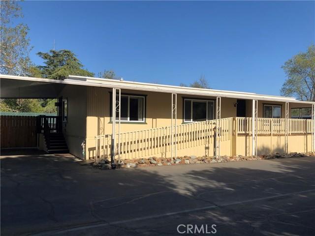 1675 Manzanita Avenue 1A, Chico, CA 95926