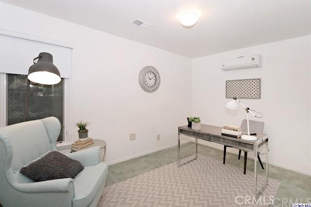 826 Eaton Dr, Pasadena, CA 91107 Photo 14