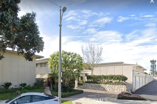 3220 Merrill Drive 43, Torrance, CA 90503