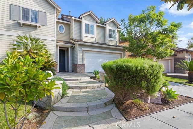 3114 Highlander Road, Fullerton, CA 92833