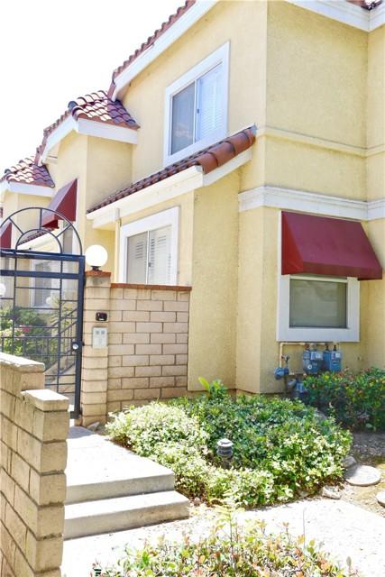3. 416 N Curtis Avenue #A Alhambra, CA 91801