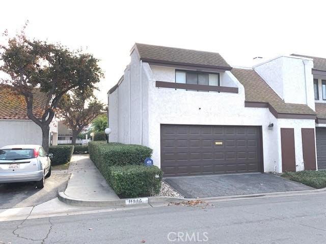 11986 Heritage Circle, Downey, CA 90241