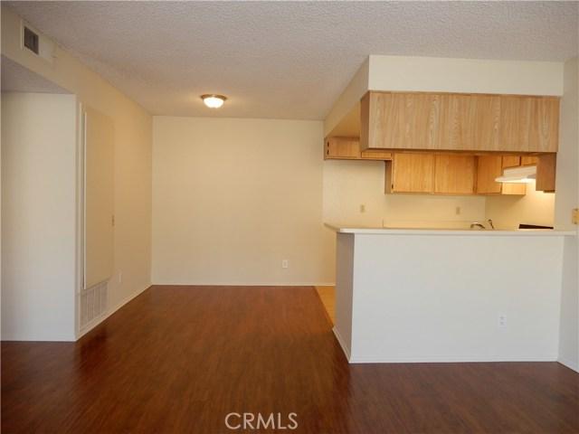 Image 5 of 2624 W Porter Ave, Fullerton, CA 92833