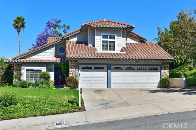 6804 Ventura Court, San Bernardino, CA 92407
