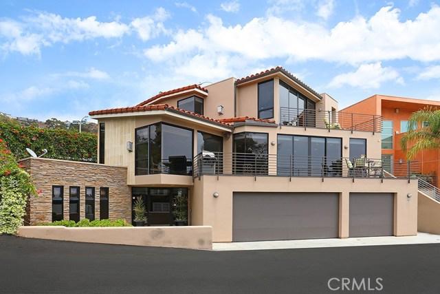 167 Nyes Place, Laguna Beach, CA 92651
