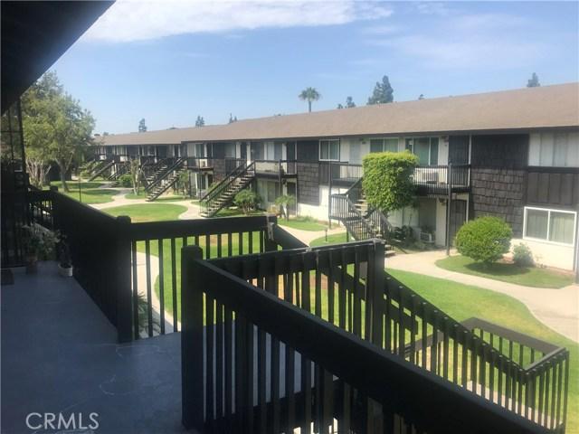7100 Cerritos Avenue 92, Stanton, CA 90680