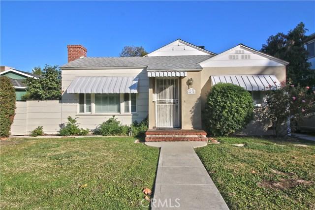 4630 Noble Avenue, Sherman Oaks, CA 91403