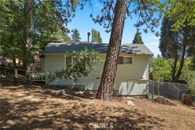 23085 Cedar Way, Crestline, CA 92325
