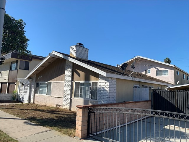 1215 Ximeno Av, Long Beach, CA 90804 Photo
