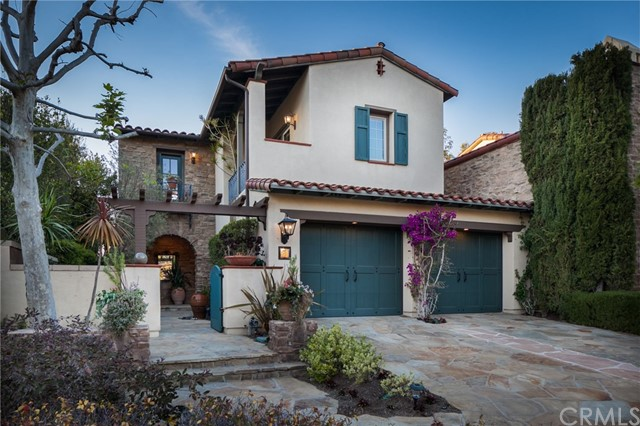 49 Summer House, Irvine, CA 92603