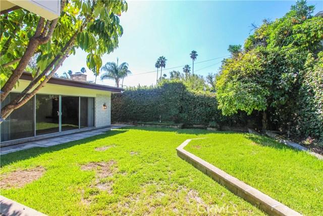 1643 N Garfield Av, Pasadena, CA 91104 Photo 19