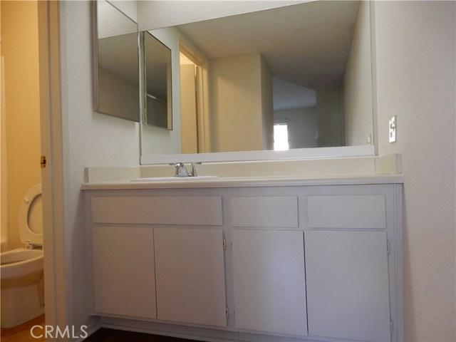 Image 12 of 2624 W Porter Ave, Fullerton, CA 92833