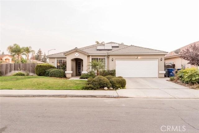 5647 W Athens Avenue, Fresno, CA 93722