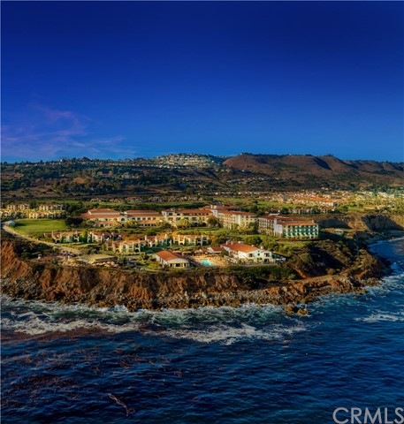 100 Terranea Way 13-201, Rancho Palos Verdes, California 90275, 2 Bedrooms Bedrooms, ,2 BathroomsBathrooms,For Sale,Terranea,PV20095926