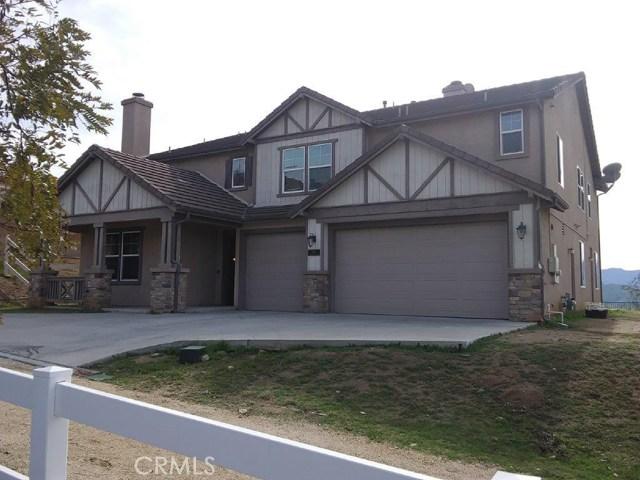 100 Oldenburg Lane, Norco, CA 92860