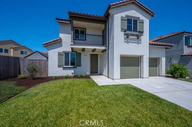 325 Fuente Drive, Guadalupe, CA 93434