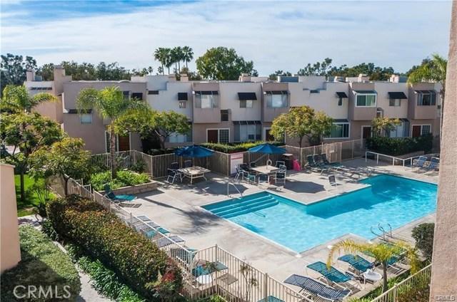 Photo of 501 Herondo Street #9, Hermosa Beach, CA 90254
