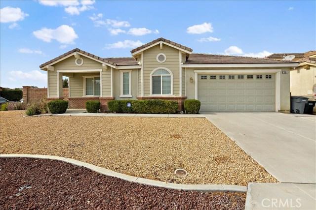 506 Sparrow Lane, San Jacinto, CA 92582