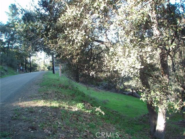 1664 Burton Drive, Cambria, CA 93428