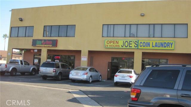 17026 E Cypress Street D, Covina, CA 91722