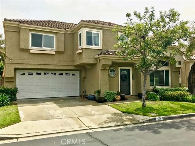 126 Bloom Drive, Claremont, CA 91711