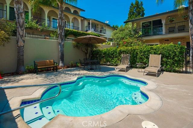 2438 E. Mountain St, Pasadena, CA 91104 Photo 21