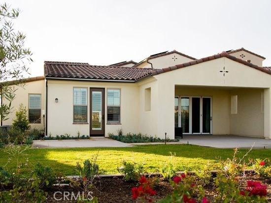 8542 Kristen View Court San Diego, CA 92127
