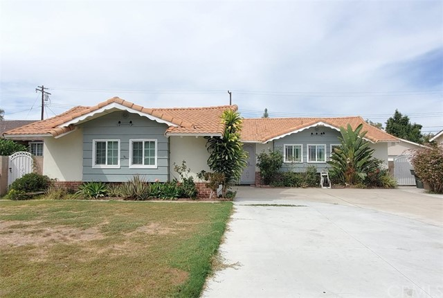 1575 W Harriet Lane, Anaheim, CA 92802