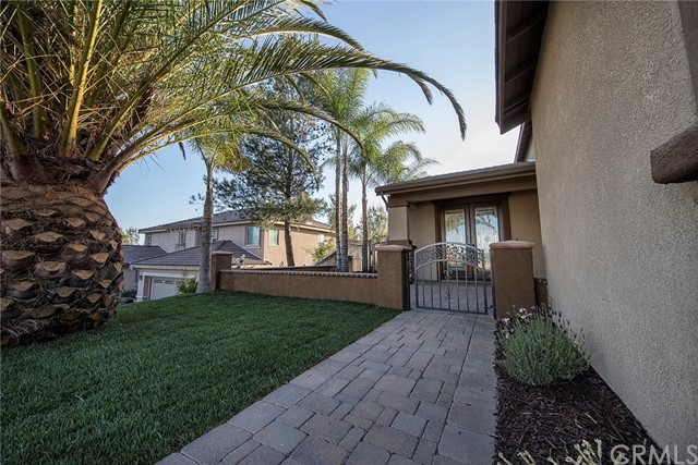 42126 Vandamere Ct, Temecula, CA 92592 Photo 4