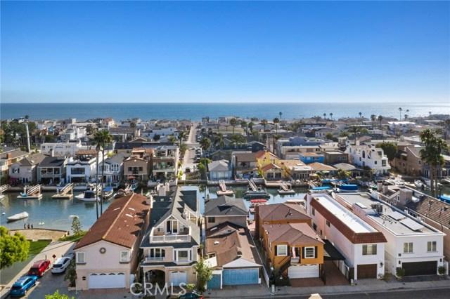 3905 Marcus Avenue, Newport Beach, CA 92663