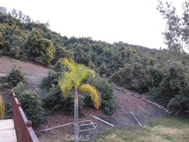 24203 Rancho California Rd, Temecula, CA 92590 Photo 31